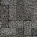 Tiles Outdoor 069