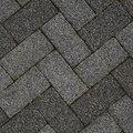 Tiles Outdoor 070