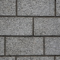 Tiles Outdoor 071