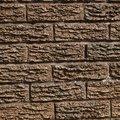Bricks Modern 049