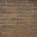 Bricks Modern 050