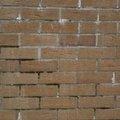 Bricks Modern 051