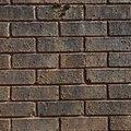 Bricks Modern 052
