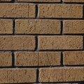 Bricks Modern 053