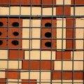 Bricks Modern 054