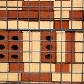 Bricks Modern 055