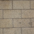Bricks Modern 039