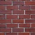 Bricks Modern 040