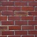 Bricks Modern 041