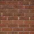 Bricks Modern 042