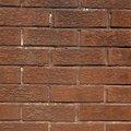 Bricks Modern 043