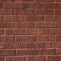 Bricks Modern 044