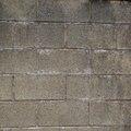 Bricks Modern 046