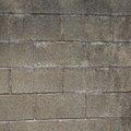 Bricks Modern 047