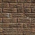 Bricks Modern 048