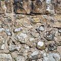 Wall Stone 061