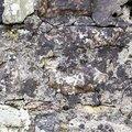 Wall Stone 063