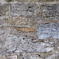 Wall Stone 064