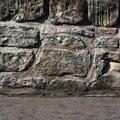 Wall Stone 065