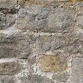 Wall Stone 066