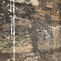 Wall Stone 067