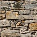 Wall Stone 068
