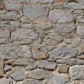 Wall Stone 069