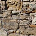 Wall Stone 070