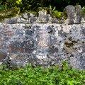 Wall Stone 071