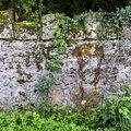 Wall Stone 072