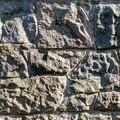 Wall Stone 073