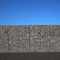 Wall Stone 075