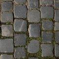 Road Stone 011