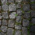 Road Stone 014