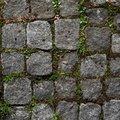 Road Stone 015