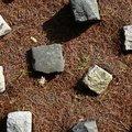Road Stone 018