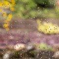 Water Waterdrops 024