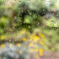 Water Waterdrops 026
