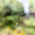 Water Waterdrops 031