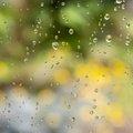 Water Waterdrops 032