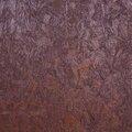 Wood Plywood 004