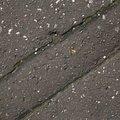 Road Asphalt Damaged 028