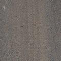Tyre Tracks 053