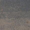 Tyre Tracks 054