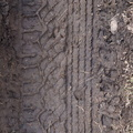 Tyre Tracks 062