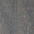 Tyre Tracks 049