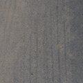 Tyre Tracks 052