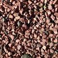 Soil Gravel 053