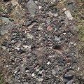 Soil Gravel 046