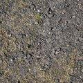 Soil Gravel 048